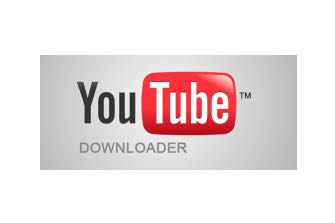 LGS Youtube Downloader