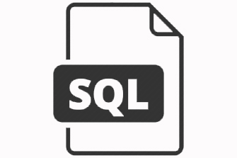 Aglowsoft SQL Query Tools