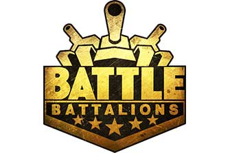 Battle Battalions