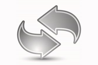 BinaryMark Batch Image Converter