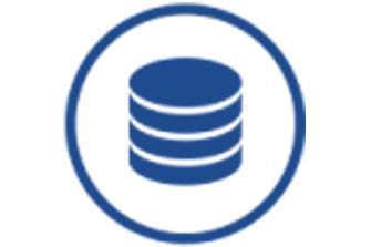 Datum SQLite