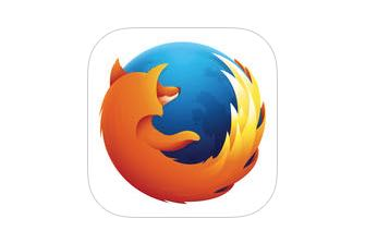 Firefox per iOS