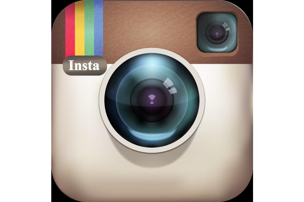 Instagram, API ad accesso limitato