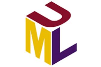 MagicDraw UML