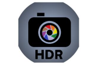 My HDR Camera