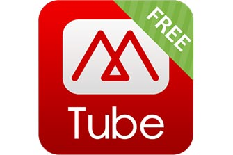 MyTube: YouTube Playlist