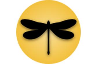 newLISP