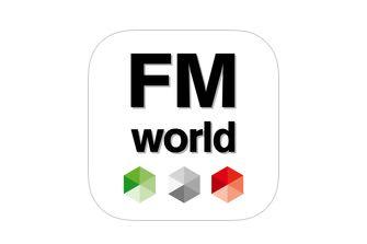 Radio – FM-World