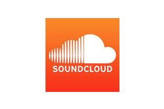 SoundCloud Download
