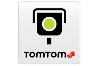 TomTom Autovelox