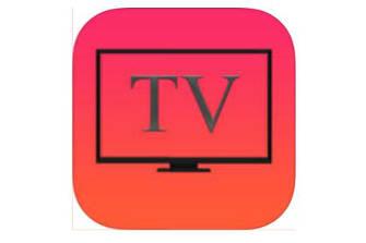 TV Italia Premium