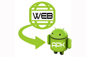 Website 2 APK Builder Pro