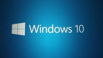 Internet Explorer 8, 9 e 10, pochi giorni alla fine del supporto