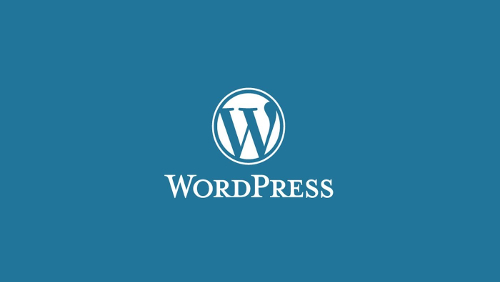 """WordPress 4.9 """"Tipton"""", tutte le novità"""