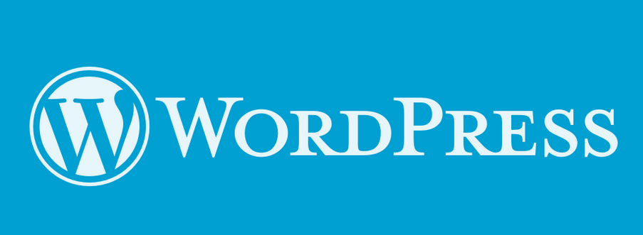 WordPress 4.4: novità per gli sviluppatori