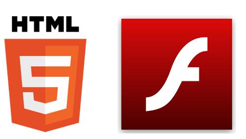 Facebook: video in HTML5 di default
