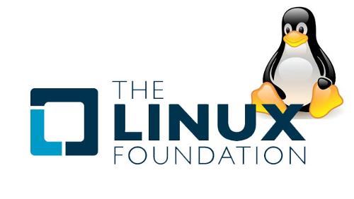 Microsoft nella Linux Foundation, Google in .NET, .NET in Tizen
