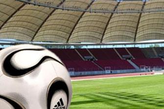 Calcio in streaming: le migliori app per vedere le partite