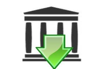 Archive Downloader