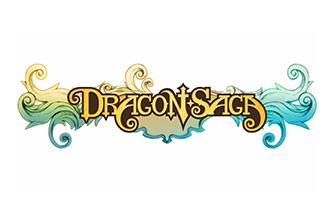 Dragon Saga