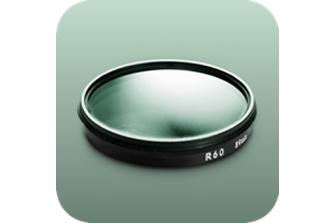 Filterstorm Neue