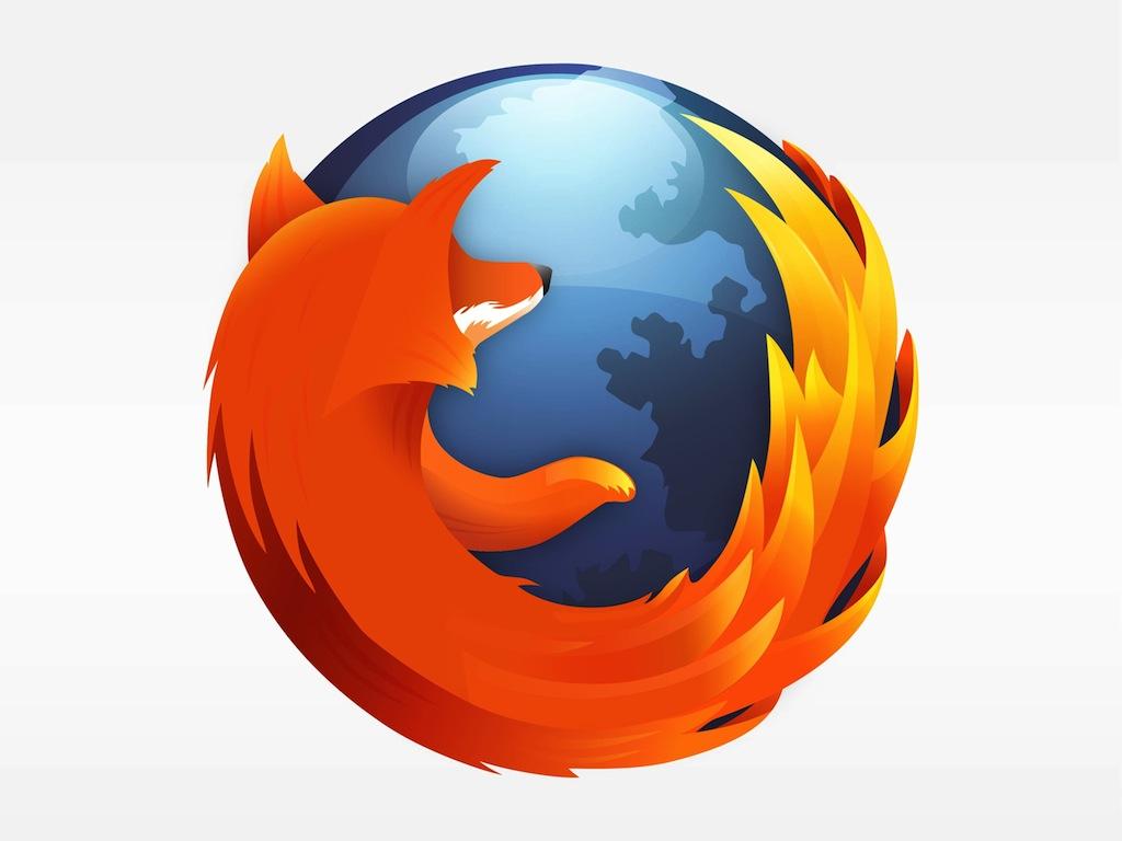 Focus by Firefox blocca il tracciamento su iOS