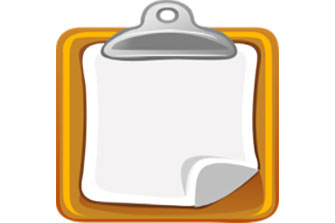 Free Clipboard Viewer
