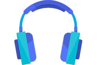 Jair Music Player