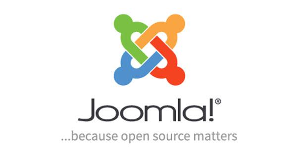 Joomla 3.4.6: tre motivi per l'aggiornamento immediato