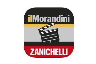 Morandini 2016