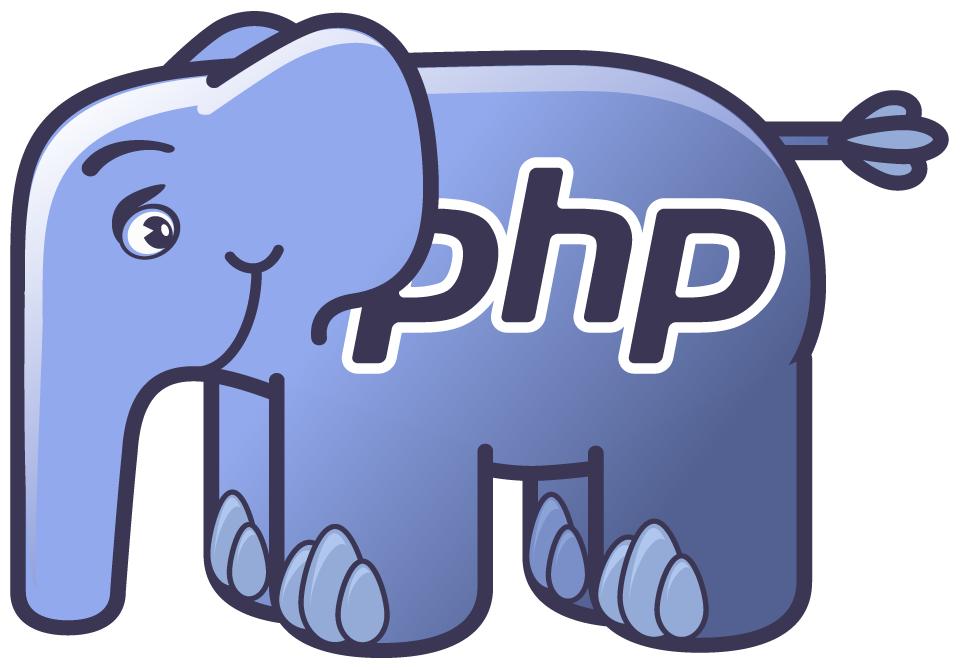 Vulnerabilità HTTPoxy in PHP: security release per tutte le versioni