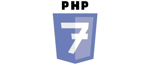 PHP 7.1: cattuare eccezioni di diverso tipo senza duplicazioni del codice
