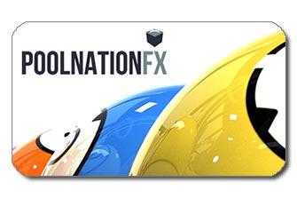 Pool Nation FX Lite