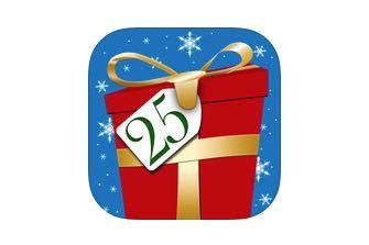Natale 2015: 25 apps gratis