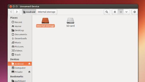 Fine del supporto per Ubuntu 15.04