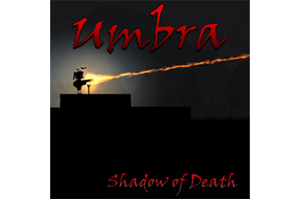 Umbra: Shadow of Death
