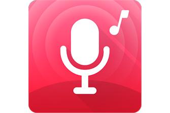 YouSing: The Social Karaoke
