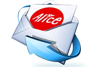 Alice Mail e  problemi d'accesso: guida alla risoluzione