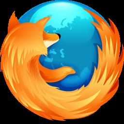 Firefox. Maggiore flessibilità nei tempi di rilascio