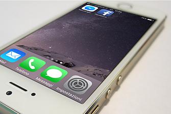 Sfondi HD per iPhone, le migliori app