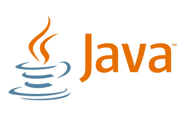 Java Plugin addio, a partire da Java 9