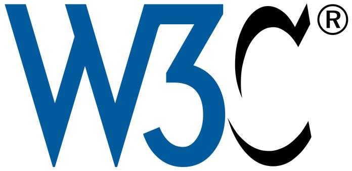 W3C si arrende al DRM