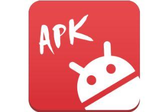 Koplayer APK Install