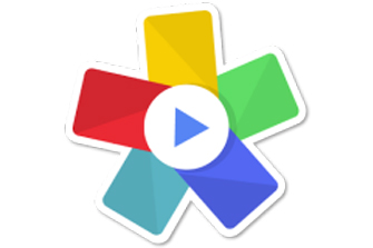 Creatore di presentazioni download gratis da for Creatore di piani gratuito