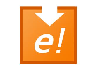 e!Sankey Pro