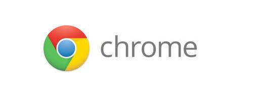 Chrome 48 con suppporto a VP9 su WebRTC