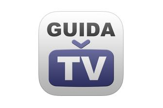 La Guida TV