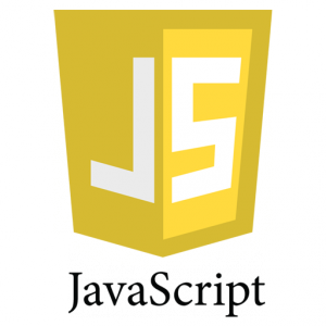 Javascript: package manager, bundler e task runner
