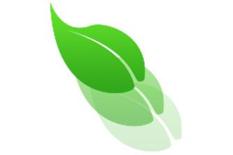 Leafier
