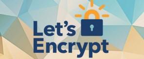 lets_encrypt_copertina
